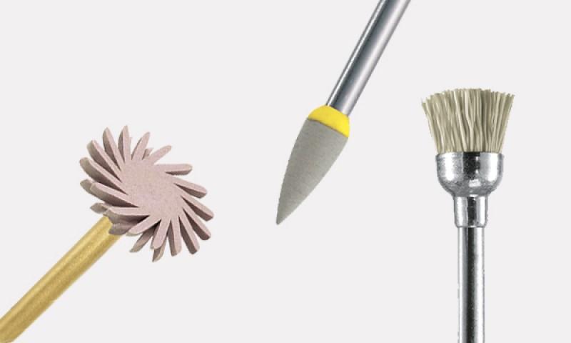 Dentistry Polishers