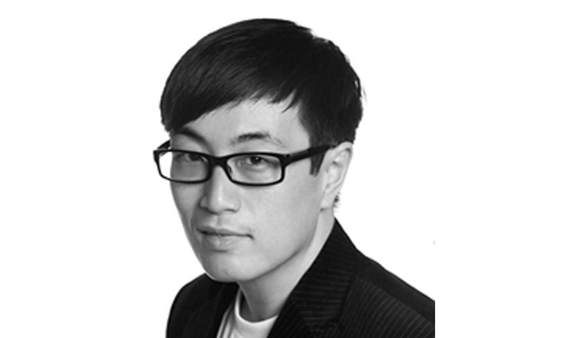 MiYo - Com James Choi